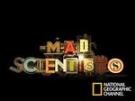 Mad Scientists TV Show