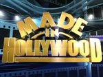 Made In Hollywood TV Show