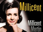 Mainly Millicent (UK) TV Show