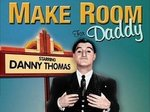 Make Room for Daddy TV Show