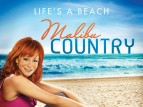 Malibu Country TV Show