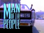 Man of the People TV Show