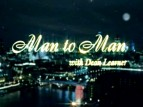 Man to Man with Dean Learner (UK) TV Show