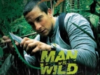 Man vs. Wild TV Show