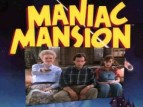 Maniac Mansion (CA) TV Show