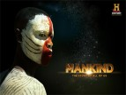 Mankind the Story of All of Us TV Show