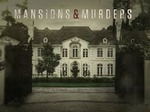 Mansions and Murders TV Show