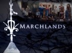Marchlands (UK) TV Show