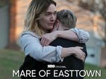 Mare of Easttown TV Show