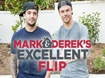 Mark & Derek's Excellent Flip TV Show