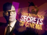Mark Kermode's Secrets of Cinema tv show photo