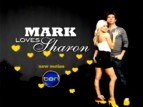 Mark Loves Sharon (AU) TV Show
