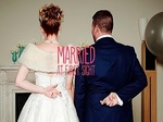 Married at First Sight (UK) TV Show