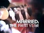 Married: The First Year TV Show