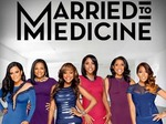 Married to Medicine tv show photo