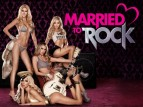 Married to Rock TV Show