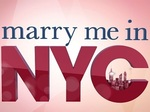 Marry Me in NYC TV Show