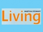 Martha Stewart Living TV Show