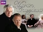 Martin Chuzzlewit (UK) TV Show