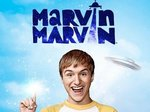 Marvin, Marvin TV Show