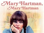 Mary Hartman, Mary Hartman TV Show