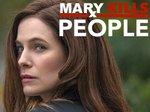 Mary Kills People TV Show