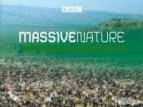 Massive Nature (UK) TV Show