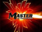 Master of Champions TV Show
