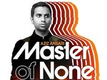Master of None TV Show