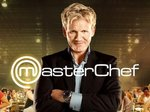 MasterChef tv show photo
