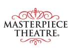 Masterpiece Theatre image