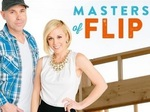 Masters of Flip TV Show