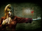 Masters of Horror tv show photo
