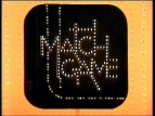 MATCH GAME (73, 74, 75, 76, 77, 78 & 79 ) TV Show