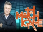 Match Game (2016) TV Show