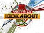 Match of the Day Kickabout (UK) tv show photo