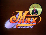 Max Bygraves (UK) TV Show
