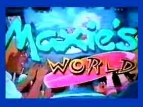 Maxie's World TV Show