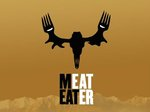 MeatEater TV Show