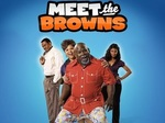 Meet the Browns TV Show