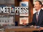 Meet the Press TV Show
