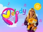 Melody (UK) TV Show