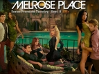 Melrose Place (2009) TV Show