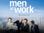 Men at Work TV Show