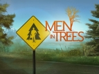 Men in Trees TV Show
