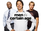 Men of a Certain Age TV Show