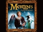 Merlin's Apprentice (UK) tv show photo