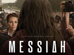 Messiah TV Show