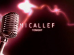 Micallef Tonight (AU) TV Show