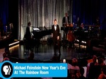 Michael Feinstein's New Year's Eve at the Rainbow Room TV Show